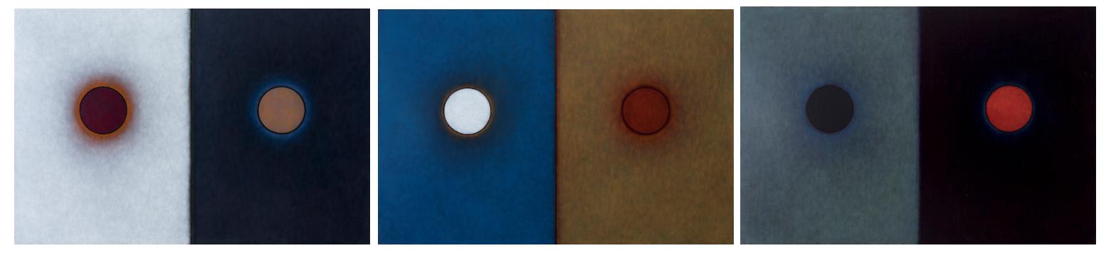 Circles 2015