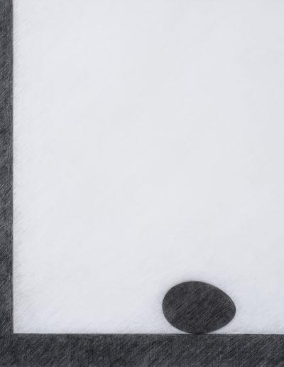 Egg Balanced, 2014